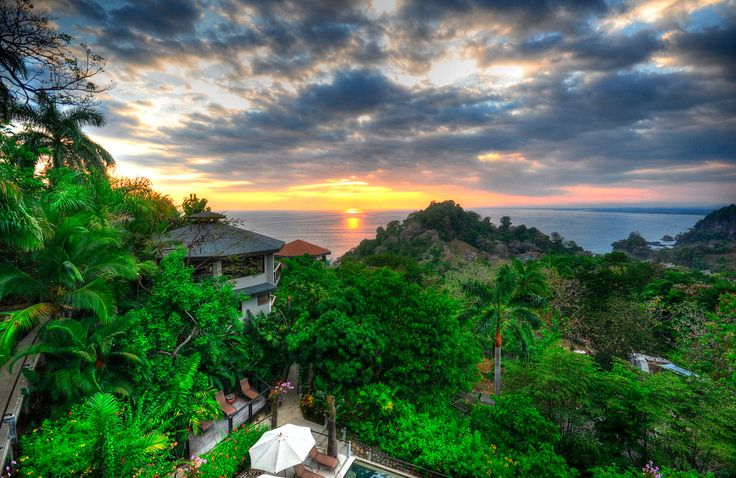 16 awesome facts about Costa Rica that will make you want to move there: http://www.davidwolfe.com/16-awesome-facts-about-costa-rica-that-will-make-you-want-to-move-there/