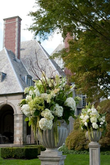 98 Best Pulpit Flower Arrangement Images On Pinterest