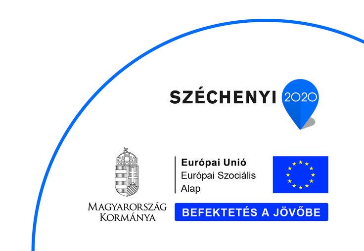 szechenyi-2020-program-palyazatok-2016