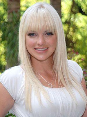 Platinum-blonde Related Keywords & Suggestions - Platinum-blonde ...