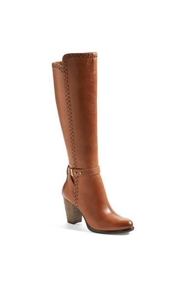 UGG® Australia 'Claudine' Tall Boot (Women) available at #Nordstrom OBSESSED with these!