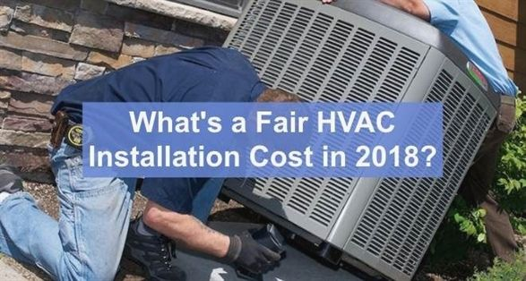 Don T Go On Without Reading This Article About Hvac Hvac