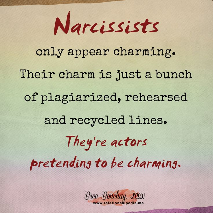 Narcissists & plagiarism COMBO of psycho snake hearted human being !
