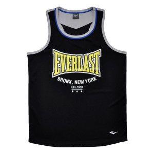Sportswear | Everlast Singapore