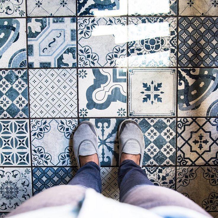 #selfeet #floors #feetmeetsfloor #floorsofinstagram #fashion #fashionable #fashionista #fashiondiaries #fashiongram #ootd #moda #fashionaddict #fashionstyle #fashionblog #fashionbag #lookbook #outfitoftheday #outfit #lifestyle #instagood #instafashion #photooftheday #picoftheday #photography #fashionphotography #wanderlust #travel #southafrica