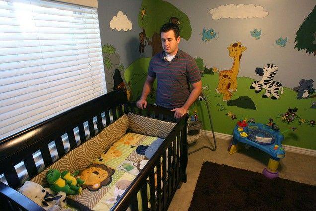 Utah Supreme Court hears father's adoption appeal | The Salt Lake Tribune