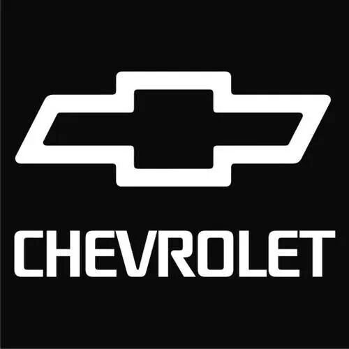 Best 20+ Chevy Quotes ideas on Pinterest   Chevy truck ...
