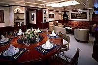 steel schooner designs-shenandoah-dinning-room-interior.jpg