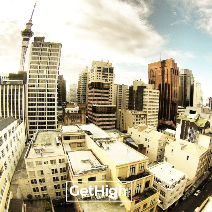 Here is an older pic I took of the city late last year. This is by far one of my favorite perspective of the cityscape taken from a spot a lot of people dont know about.. Kinda makes Auckland look big, by world standards our 'city' is very small, we just manage to cover a+ Read More
