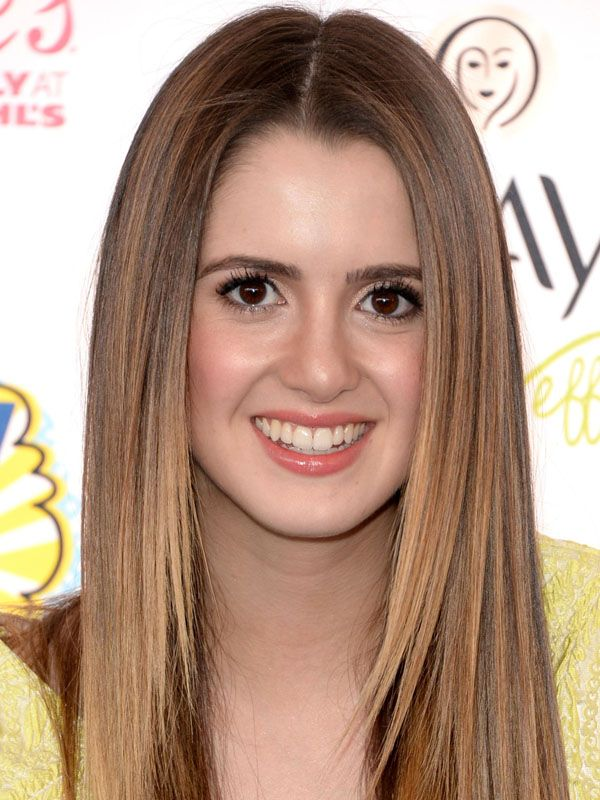 Laura Marano at the 2014 Teen Choice Awards: http://beautyeditor.ca/2014/08/11/teen-choice-awards-2014/