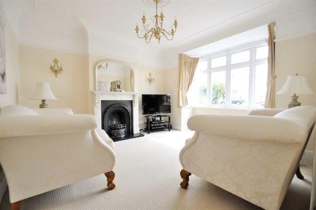 Semi-detached house for sale in Brampton Road, Bexleyheath, Kent DA7 - 33584449