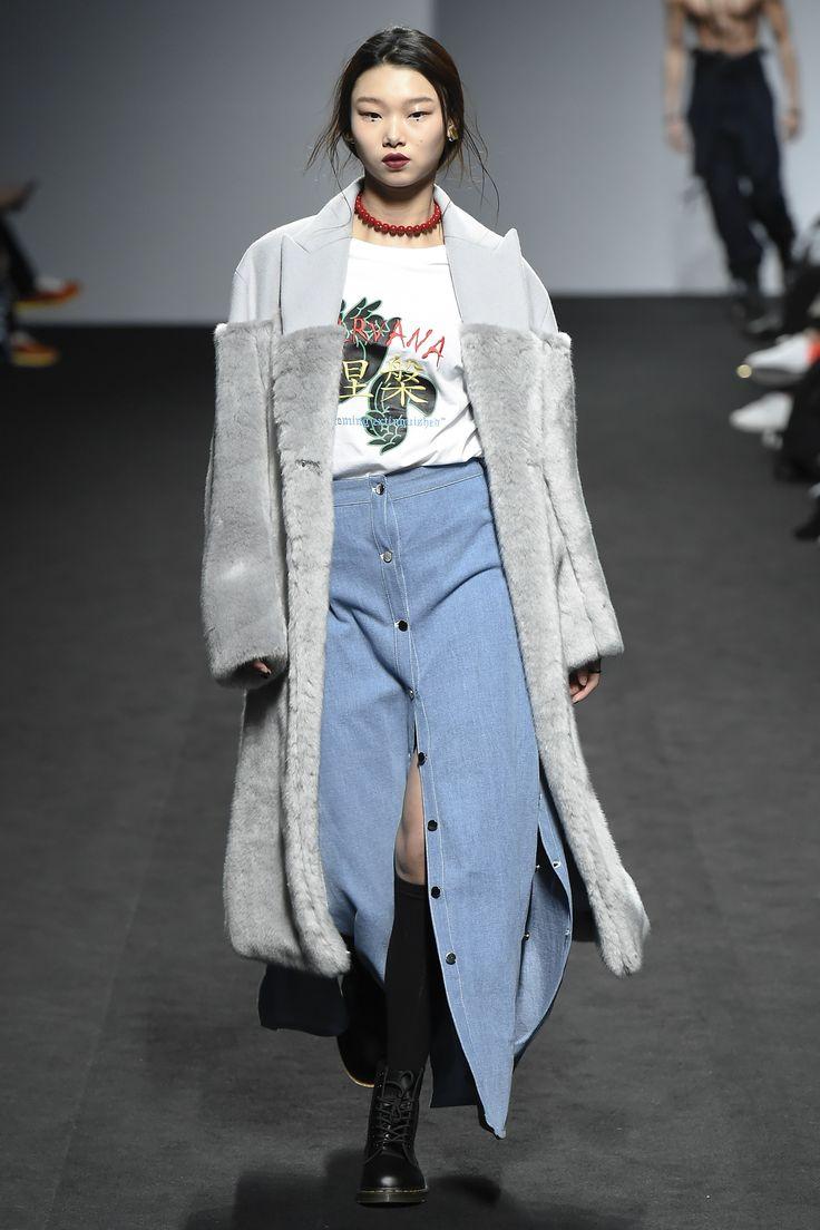 2067 best Korean street fashion images on Pinterest   Korean fashion ...