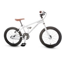 """Early Rider Belter 16"""" 