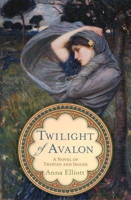 53 best review 2012 images on pinterest books to read books and twilight of avalon twilight of avalon trilogy book fandeluxe Epub