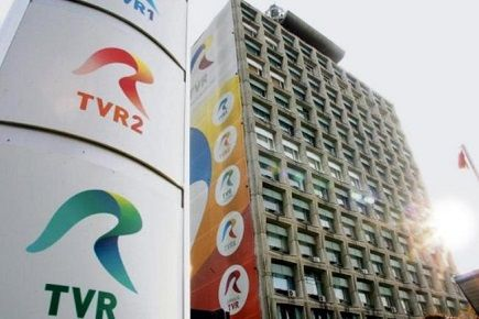 "RRC: ""Timpul prezent"" - Situaţia Televiziunii publice www.antenasatelor.ro/radio/18631-rrc-timpul-prezent-situaţia-televiziunii-publice.html"