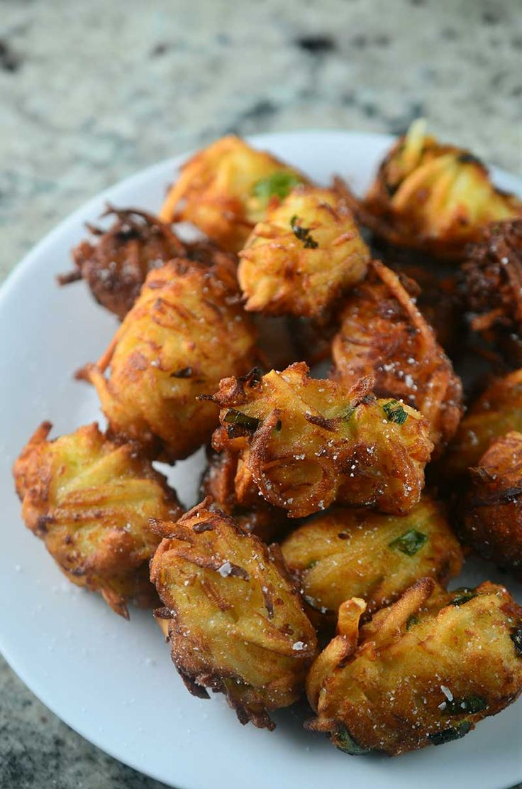 Crab Tater Tots. Tater tots get an epic makeover with fresh Alaskan Crab.