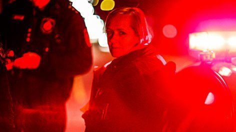 Watching Hitting Home With Sarah Ferguson Series 1 Ep 1 in iview