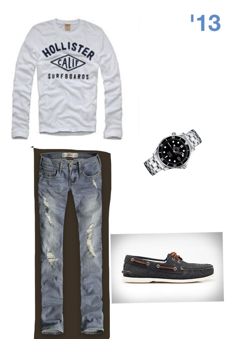 19 best Casual for Guy's images on Pinterest | Classy, Guy outfits ...