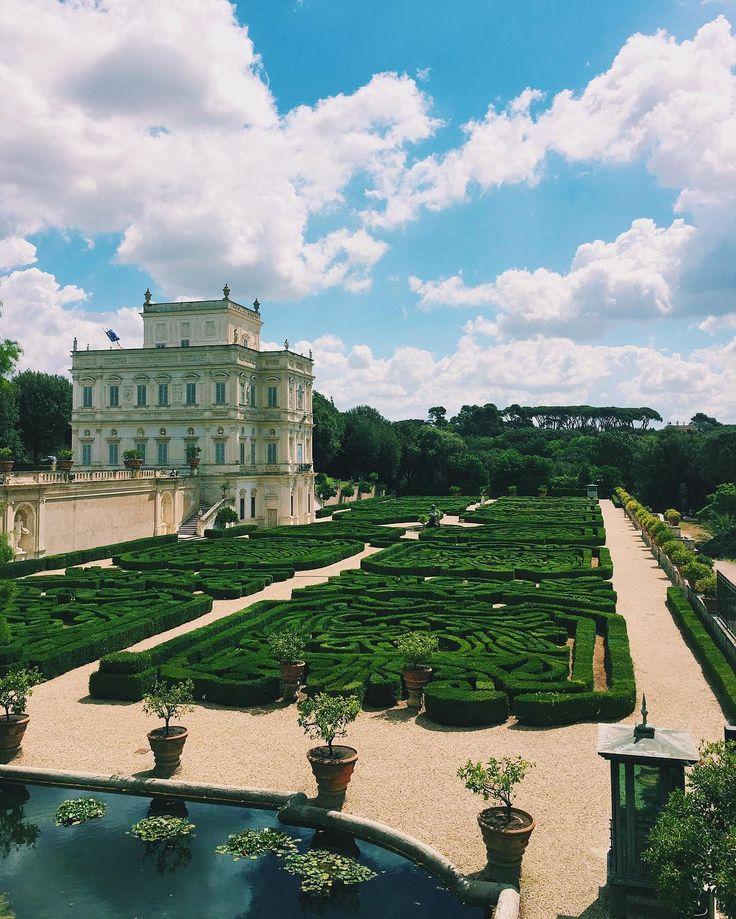 Top 10 des trucs à voir à Rome quand on a déjà tout vu, quand on le croit, du moins | Topito