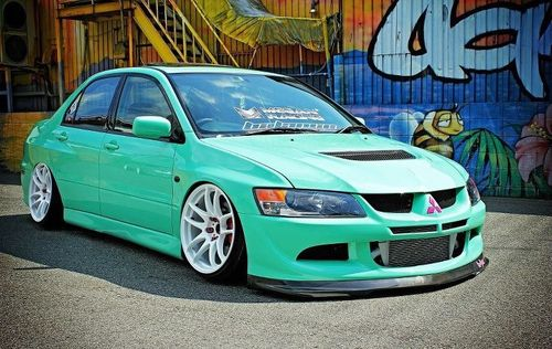 color request tiffany blue or mint color dipyourcarcom plasti dip community forum dope cars pinterest search or and dips