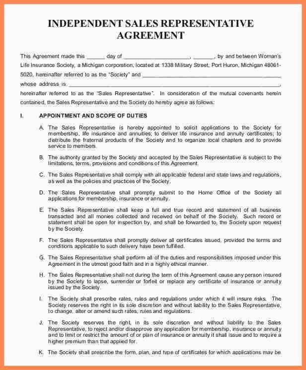 25 Letter Of Agreement Template Free In 2020 Certificate
