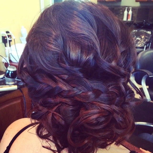 Pin By Terri Brown On Hair Pinterest Pretty Hair
