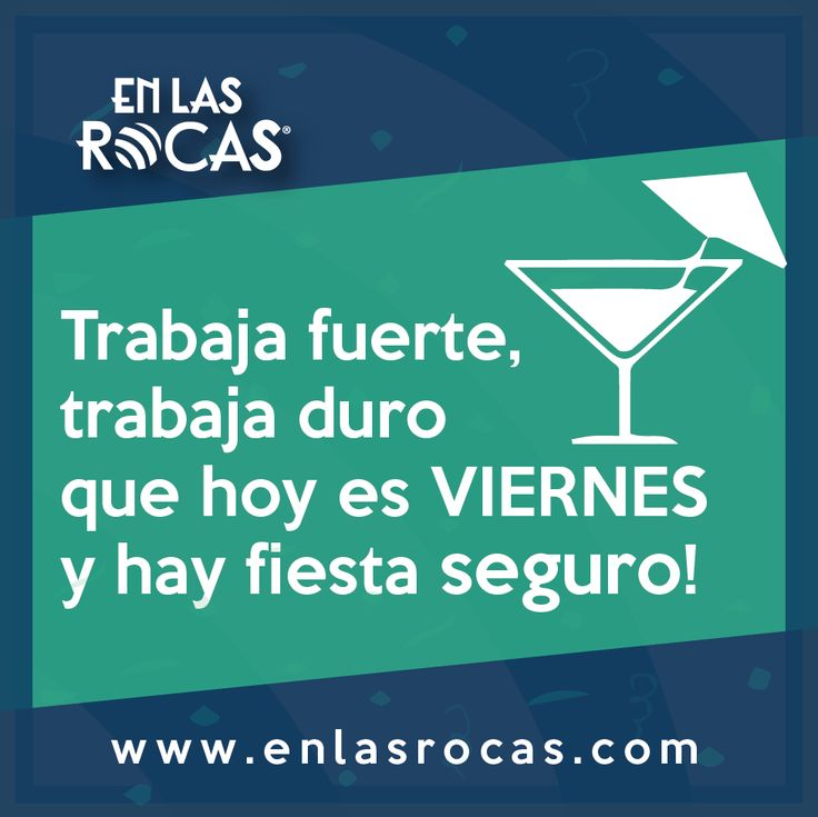 #FrasesEnLasRocas #Alcohol #Humor