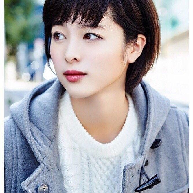 女優 Japanese Actress おしゃれまとめの人気アイデア Pinterest コバ ルイ 清野菜名 映画 俳優 女優