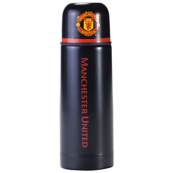 Manchester United Thermal Flask