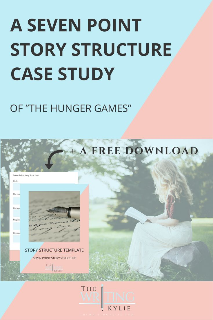 post colonialism in the hunger games essay 10 grains an introduction to the literary analysis of the hunger games of rice our ( post)colonial the hunger games an essay on the the world as a wasteland in.