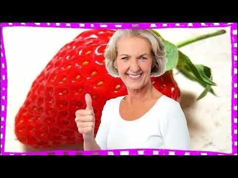 Beneficios De Las Fresas Para Adelgazar https://www.youtube.com/watch?v=qpbfj0SeKyM beneficios de las fresas para adelgazar - dieta de la fresa para adelgazar 5 kilos - dieta rápida y efectiva para adelgazar - toninofit. beneficios y propiedades de las fresas para la salud. en este video nos vamos a centrar en conocer las propiedades y beneficios de las fresas su valor nutricional y cómo pueden ayudarnos a mantener una buena salud dentro de una alimentación saludable... las fresas no son…