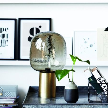 "16 best ""ATTIC space"" images on Pinterest"