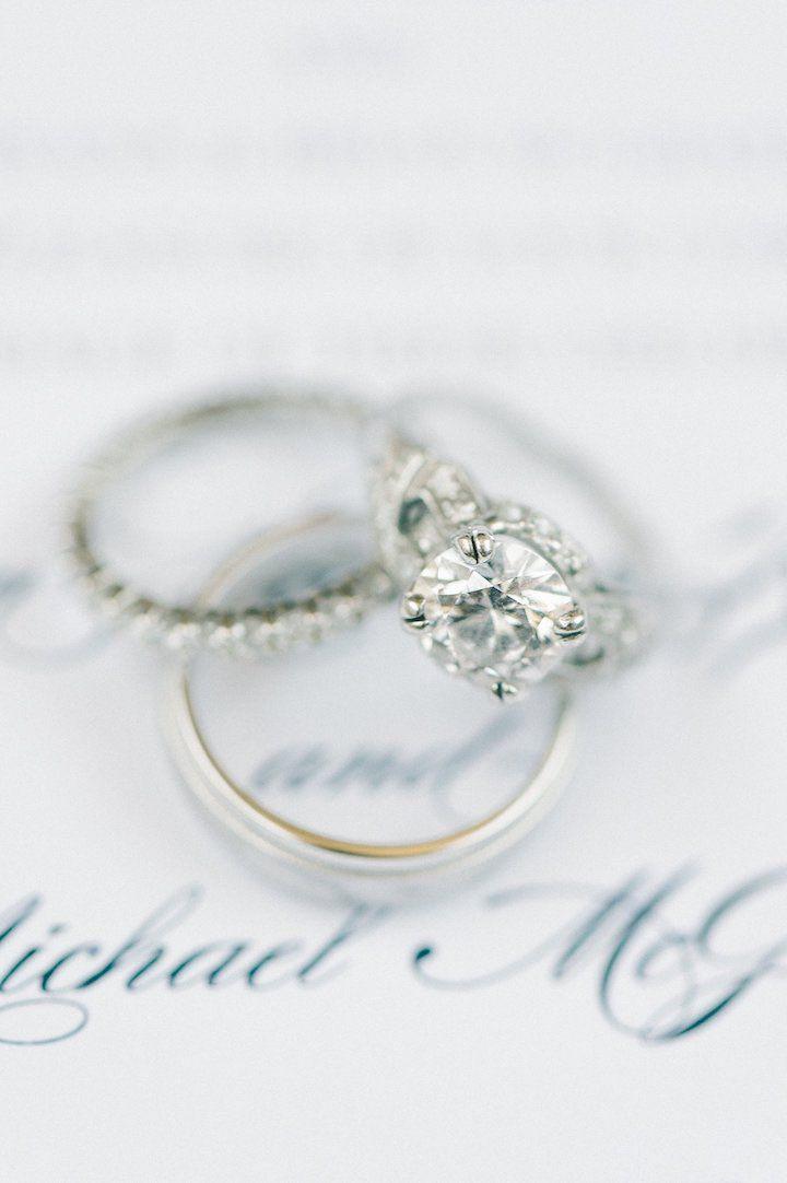 classic washington dc wedding at the mandarin oriental washington dc weddingmandarin orientalengagement rings - Engagement Wedding Rings