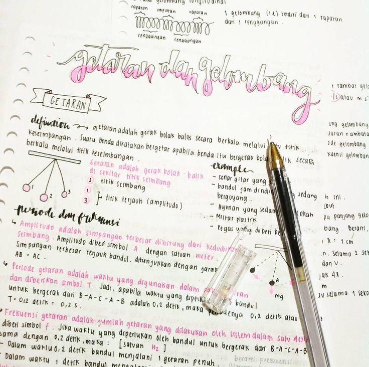 Pinterest ~ studyxphotos ⇝