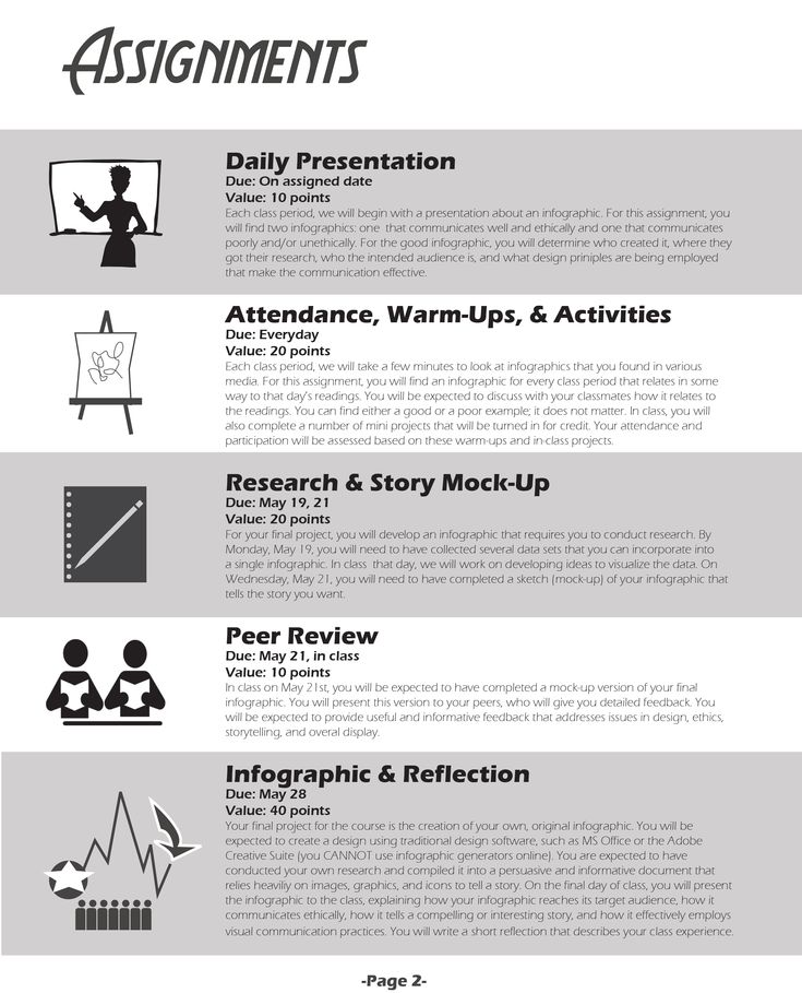 62 best Transferable Skills images on Pinterest Volunteers - transferable skills resume
