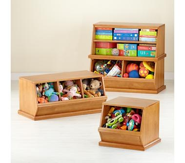 44 best images about church nursery idea 39 s on pinterest for Living room toy storage ideas