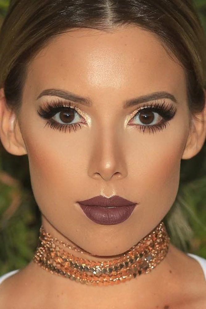 Rose Makeup Brushes: Best 25+ Mac Makeup Looks Ideas On Pinterest