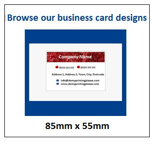 advertising-board-leaflets-invitation-document-printing-50-free-business-cards-template-domyprintingplease-business-cards