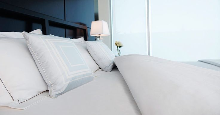 sofa bed air mattres