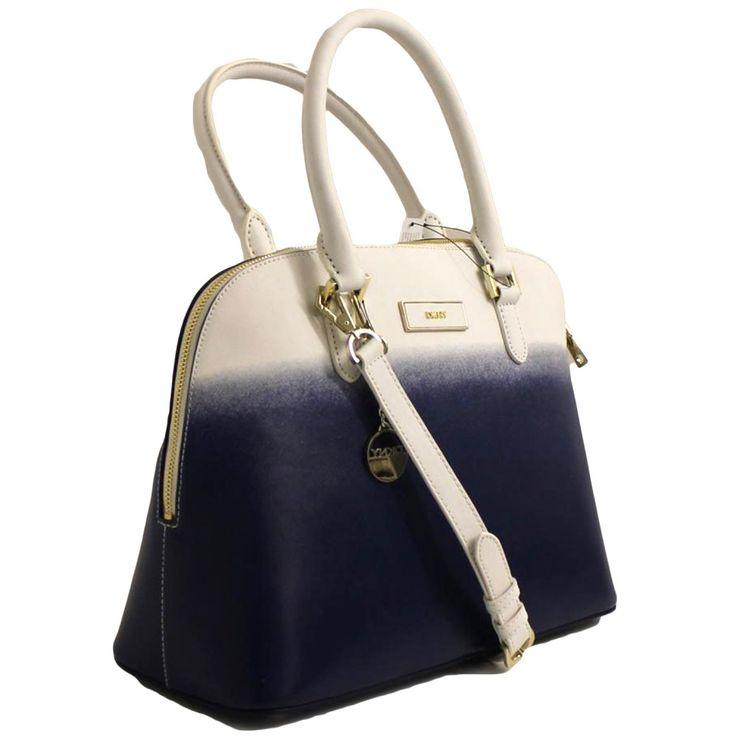 Dkny Bags | ... › Handbags Wallets › Handbags › DKNY Saffiano Satchel Bag