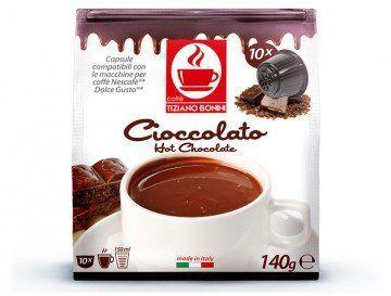 Dolce Gusto compatible- 100 Cioccolato capsules Tiziano B... https://www.amazon.ca/dp/B01F4AJMFE/ref=cm_sw_r_pi_dp_sLHkxbFR0G1Y0