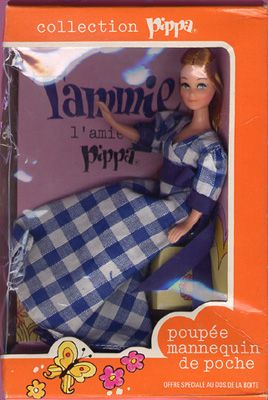 19 best dolls - pippa dolls images on pinterest | dawn dolls