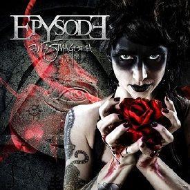Epysode - Fantasmagoria 2013