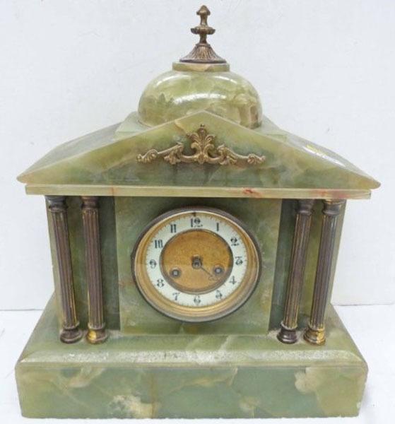 28 Best Clocks Images On Pinterest Antique Clocks