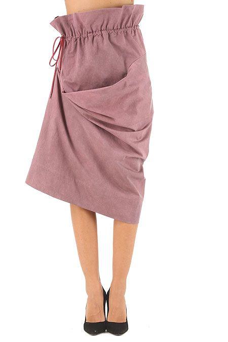 Vivienne Westwood Clothing