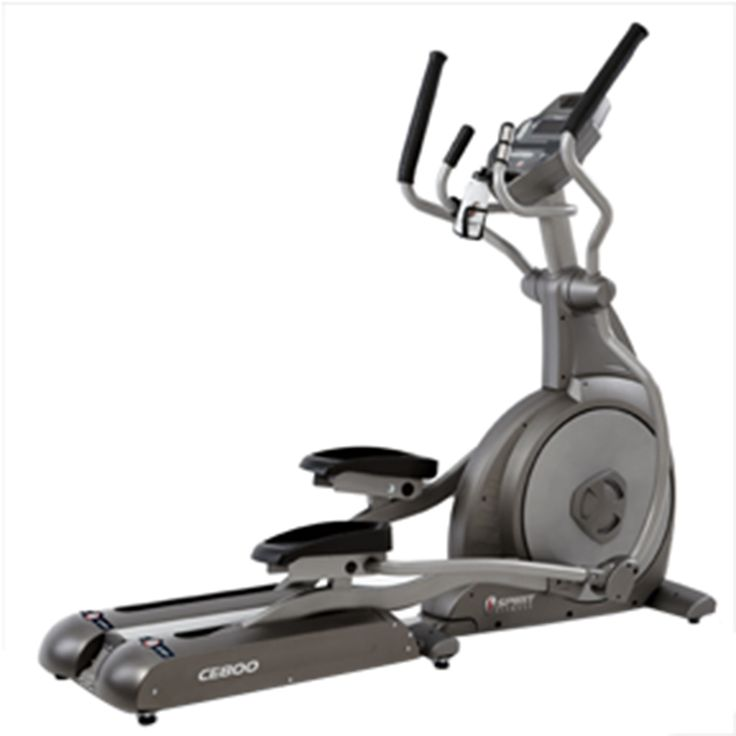 Magnus Fitness World #MotorisedTreadmill Sale & Discounts Deals on #GymEquipments Shop now >>> http://goo.gl/hLHCxG Get Discounts on #SpiritTreadmills…! The CE800 is designed with convenience, comfort, reliability, and aesthetic appeal in mind.