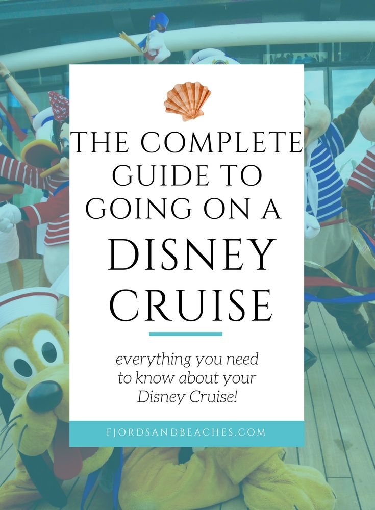 Disney Cruise Guide. Disney Cruise line. Guide to Disney Cruise. Going on a disney cruise. Cruise with Disney.