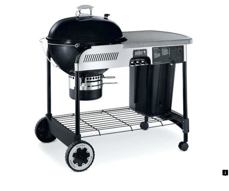 Read Information On Weber Grill Simply Click Here To Read More The Web Presence Is Worth Checking Out Charcoal Grill Gas Grill Gas Barbecue Grill