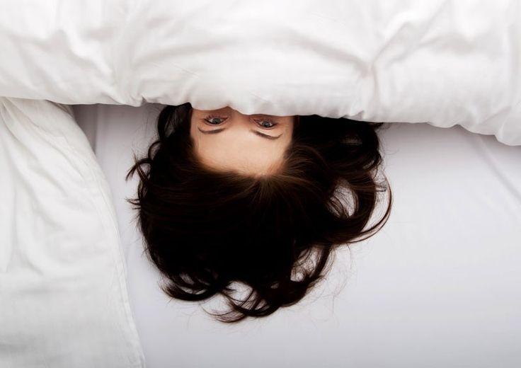 Naast jijzelf leven ongeveer tien miljoen beestjes in je bed. Vooral de huisstofmijt lijkt fan te zijn van het bed waar je elke dag in slaapt. De kleine be...