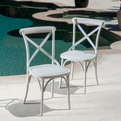 Lison Dining Chair